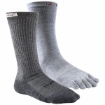 gladstone-camping-centre-injinji-hiker-plus-liner-two-pack-mens-performance-socks-charcoal