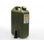 gladstone-camping-centre-stocks-acom-international-bush-tracks-20-litre-green-jerry-can