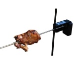 gladstone-camping-centre-stocks-auspit-basic-portable-rotisserie-package-7