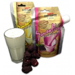 gladstone-camping-centre-stocks-back-country-cuisine-banana-smoothie-single-serve-freeze-dried-meal_1146368707