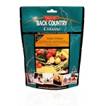 gladstone-camping-centre-stocks-back-country-cuisine-roast-chicken-single-serve-freeze-dried-meal_764286493