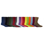 gladstone-camping-centre-stocks-bamboo-textiles-extra-thick-adults-socks-assorted-colours