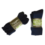 gladstone-camping-centre-stocks-bamboo-textiles-extra-thick-adults-socks-black-1