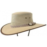 gladstone-camping-centre-stocks-barmah-canvas-cooler-hat