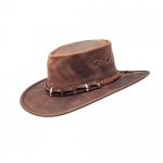 gladstone-camping-centre-stocks-barmah-outback-crocodile-3-teeth-croc-band-hat