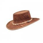 gladstone-camping-centre-stocks-barmah-squashy-roo-hat-1_1092111133