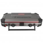 gladstone-camping-centre-stocks-coleman-hyperflame-fyreknight-two-burner-gas-lpg-stove-4