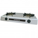 gladstone-camping-centre-stocks-companion-brands-double-burner-portable-wok-cooker