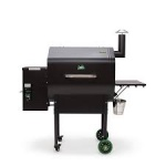 gladstone-camping-centre-stocks-green-mountain-grills-daniel-boone-food-smoker