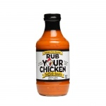 gladstone-camping-centre-stocks-hark-rub-your-chicken-buffalo-sauce_1587663826