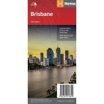 gladstone-camping-centre-stocks-hema-maps-brisbane-and-regions-map