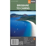 gladstone-camping-centre-stocks-hema-maps-brisbane-to-cairns-map