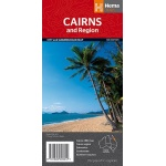 gladstone-camping-centre-stocks-hema-maps-cairns-and-region-map