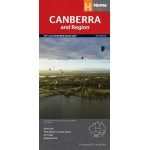 gladstone-camping-centre-stocks-hema-maps-canberra-and-region-map