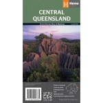 gladstone-camping-centre-stocks-hema-maps-central-queensland-map