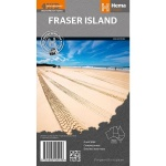 gladstone-camping-centre-stocks-hema-maps-fraser-island-map