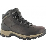 gladstone-camping-centre-stocks-hi-tec-altitude-v-i-wp-womens-hiking-boots-1