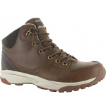 gladstone-camping-centre-stocks-hi-tec-wild-life-lux-i-wp-mens-hiking-boots-brown-1_518026974
