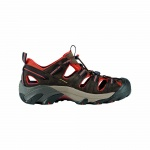 gladstone-camping-centre-stocks-keen-footwear-mens-arroyo-ii-sandals-black-olive-bombay-brown-1