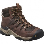 gladstone-camping-centre-stocks-keen-footwear-mens-gypsum-mid-ii-wp-coffee-bean-bronze-mist-hiking-boots-2
