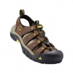 gladstone-camping-centre-stocks-keen-footwear-mens-newport-h2-sandals-dark-earth-acacia-2_1741709590