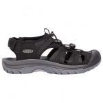 gladstone-camping-centre-stocks-keen-footwear-venice-ii-h2-womens-sandals-black-steel-grey-1