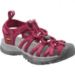 gladstone-camping-centre-stocks-keen-footwear-womens-sandals-beet-red-honeysuckle-2_471229415