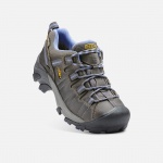 gladstone-camping-centre-stocks-keen-footwear-womens-targhee-ii-waterproof-magnet-periwinkle-hiking-shoes-boots-4