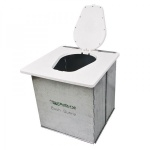 gladstone-camping-centre-stocks-kookaburra-bush-dunny-portable-toilet