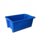 gladstone-camping-centre-stocks-nally-plastics-bin-number-10-52-litre-ih051-blue