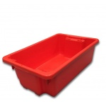 gladstone-camping-centre-stocks-nally-plastics-bin-number-7-ih060-red_246282628
