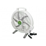 gladstone-camping-centre-stocks-outdoor-connection-12-volt-breezeway-fan