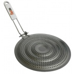 gladstone-camping-centre-stocks-ozpig-outback-cooker-diffuser