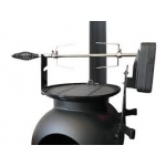 gladstone-camping-centre-stocks-ozpig-outback-cooker-rotisserie-kit_634435838