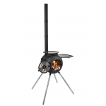 gladstone-camping-centre-stocks-ozpig-outback-cooker_1268163031
