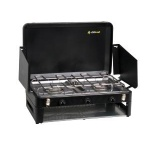 gladstone-camping-centre-stocks-oztrail-double-burner-low-pressure-gas-stove-with-grill-ogp-dbglp-a_1188523329