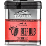 gladstone-camping-centre-stocks-traeger-grills-beef-rub
