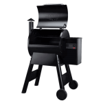 gladstone-camping-centre-stocks-traeger-grills-pro-series-575-pellet-grill-food-smoker-4