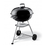 gladstone-camping-centre-stocks-weber-compact-kettle-charcoal-bbq