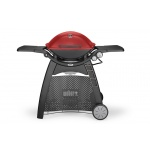 gladstone-camping-centre-stocks-weber-family-q-premium-q3200au-red-bbq