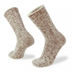 gladstone-camping-centre-stocks-wilderness-wear-everyday-merino-socks-men-womens-unisex-cappuccino-marle