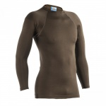 gladstone-camping-centre-stocks-wilderness-wear-unisex-adults-polypropylene-thermals-190gsm-long-sleeve-top
