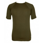 gladstone-camping-centre-stocks-wilderness-wear-unisex-adults-polypropylene-thermals-190gsm-short-sleeve-top-army-olive