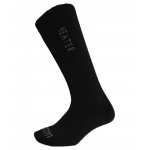 gladstone-camping-centre-stocks-xtm-adults-heater-socks-black