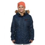 gladstone-camping-centre-stocks-xtm-ava-womens-ski-jacket-navy-denim_720130123