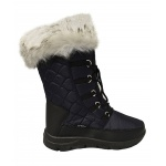 gladstone-camping-centre-stocks-xtm-inessa-ladies-snow-boot-navy