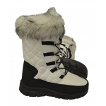 gladstone-camping-centre-stocks-xtm-inessa-ladies-snow-boot-white_861780444