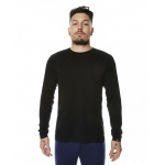 gladstone-camping-centre-stocks-xtm-mens-long-sleeve-top-merino-230-gsm-black