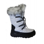 gladstone-camping-centre-stocks-xtm-nadja-ladies-snow-boot-white