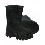 gladstone-camping-centre-stocks-xtm-predator-mens-snow-boot-black